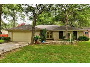 Property for sale at 9302  Longvale Dr, Austin,  Texas 78729