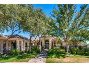 Property for sale at 104  Cloudland Ct, Spicewood,  Texas 78669