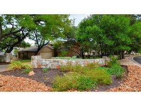 Property for sale at 11001 Spicewood Parkway, Austin,  Texas 78750