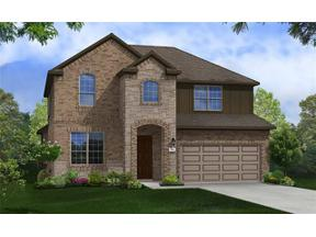 Property for sale at 869  Leadtree Loop, Buda,  Texas 78610