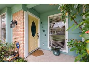 Property for sale at 7705  Eastcrest Dr, Austin,  Texas 78752