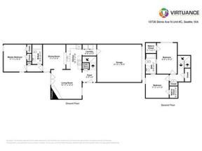 Property for sale at 8518  Fathom Cir  #106, Austin,  Texas 78750
