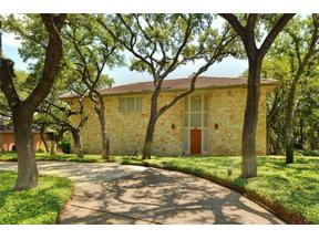 Property for sale at 1801  Brookhaven Dr, Austin,  Texas 78704