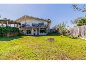 Property for sale at 25213  Paleface Lake Dr, Spicewood,  Texas 78669