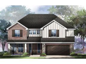 Property for sale at 2436  Deering Creek Ct, Leander,  Texas 78641