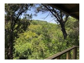 Property for sale at 605  The High Rd, Austin,  Texas 78746