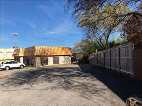 Property for sale at 17251  Great Oaks Dr, Round Rock,  Texas 78681