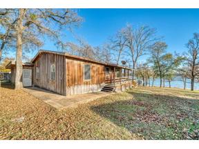 Property for sale at 1500  Riley Green Rd, Other,  Texas 77856