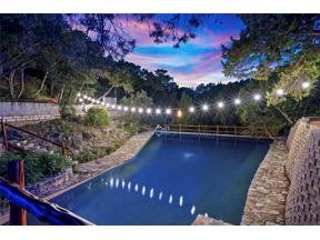 Property for sale at 1103 Ridgecrest Drive, Austin,  Texas 78746