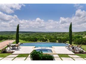 Property for sale at 5908  Krause Ln, Austin,  Texas 78738