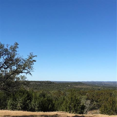 Photo of home for sale at 671 Saddleridge DR, Wimberley TX