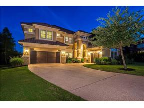 Property for sale at 4433  Vail Dv, Austin,  Texas 78738