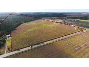 Property for sale at 242  Fm 969, Bastrop,  Texas 78602