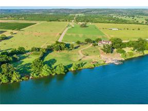 Property for sale at TBD  Lone Oak Dr, Burnet,  Texas 78611