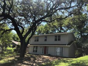 Property for sale at 509  LIGHTSEY Rd, Austin,  Texas 78704