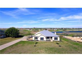 Property for sale at 113  Tonkawa Rdg, Hutto,  Texas 78634