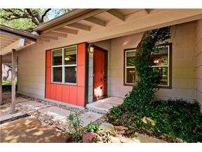 Property for sale at 1707  Sylvan Dr, Austin,  Texas 78741