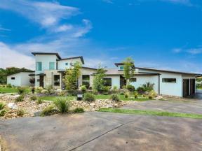 Property for sale at 12613  Grama Cv, Austin,  Texas 78738