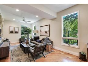 Property for sale at 1504  Oak Heights Dr, Austin,  Texas 78741