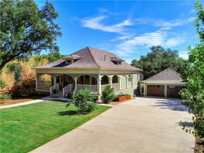 Property for sale at 1409  Newning Ave, Austin,  Texas 78704