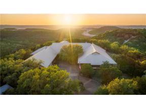 Property for sale at 17301  Flint Rock Rd, Austin,  Texas 78738