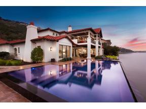 Property for sale at 4104  Shimmering Cv, Austin,  Texas 78731