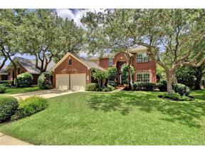 Property for sale at 1505  WARREN Cv, Cedar Park,  Texas 78613