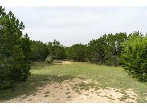 Property for sale at 2051  Lost Valley Rd, Dripping Springs,  Texas 78620