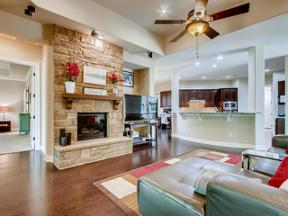 Property for sale at 4020  Vail Dv, Bee Cave,  Texas 78738