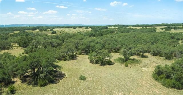 Photo of home for sale at 3143 US Hwy 281 N, Blanco TX