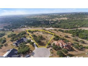 Property for sale at 8816  Bellancia Dr, Austin,  Texas 78738