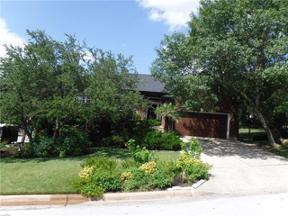 Property for sale at 1211  Mayan Way, Austin,  Texas 78733