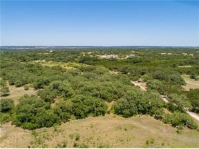 Property for sale at 3350 N Bagdad Rd, Leander,  Texas 78641