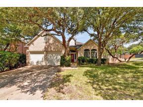 Property for sale at 7600  Orrick Dr, Austin,  Texas 78749