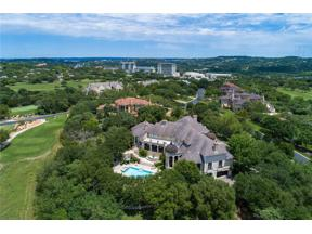 Property for sale at 8045 Chalk Knoll Drive, Austin,  Texas 78735
