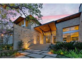 Property for sale at 100  Stratford Reserve Pl, Austin,  Texas 78746