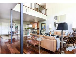 Property for sale at 2401 W 12th St, Austin,  Texas 78703