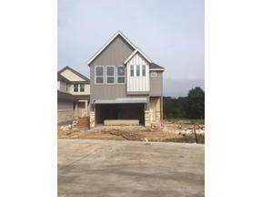 Property for sale at 611  Cuernavaca Dr N #306, Austin,  Texas 78733