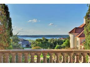 Property for sale at 104  Costa Bella Cv, Austin,  Texas 78734