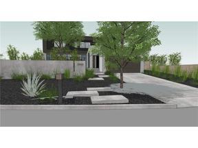 Property for sale at 2005  Melridge Pl, Austin,  Texas 78704