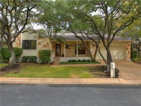 Property for sale at 3610 S Claburn Dr N, Austin,  Texas 78759