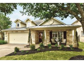 Property for sale at 7821  Crandall Rd, Austin,  Texas 78739