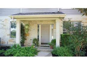 Property for sale at 1900  Scofield Ridge Pkwy  #903, Austin,  Texas 78727