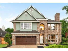 Property for sale at 7708  Kiva Dr, Austin,  Texas 78749