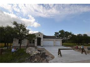 Property for sale at 410  Lone Star Dr, Cedar Park,  Texas 78613