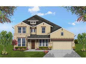Property for sale at 3328  VASQUEZ Pl, Round Rock,  Texas 78665