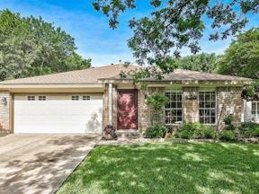 Property for sale at 12717  Tantara Dr, Austin,  Texas 78729