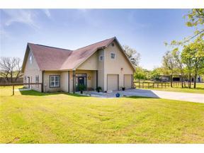 Property for sale at 111  Watts Ln, Cedar Creek,  Texas 78612
