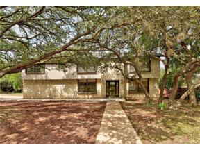 Property for sale at 1808  Cresthaven Dr, Austin,  Texas 78704