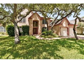 Property for sale at 10018  Estancia Ln, Austin,  Texas 78739